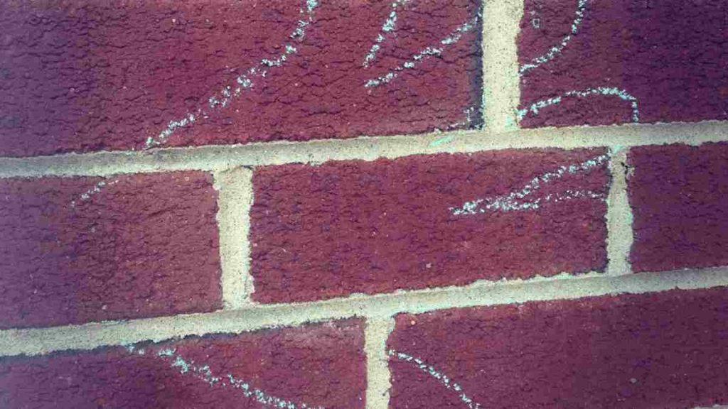 handprint - expat advice leaving loved ones behind