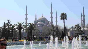 Istanbul Tips and What to Expect for Your First Visit