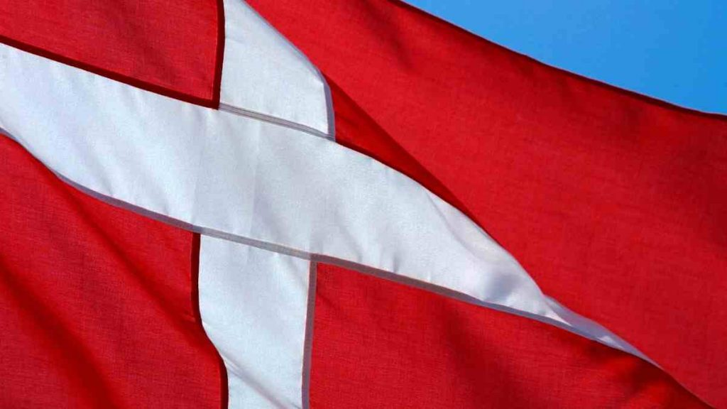 biggest surprises from moving to denmark