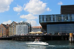 Copenhagen like a local – discover Hidden Copenhagen
