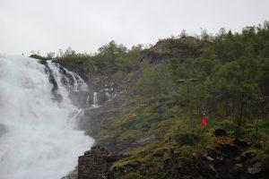 Norway in a Nutshell – In a Nutshell