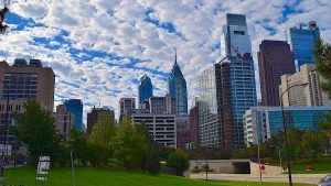 One Day in Philadelphia – Guide for a Quick Visit to Philly