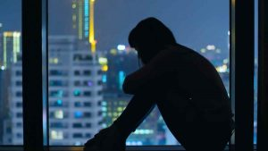 Expat Depression – How to recognize and cope with it