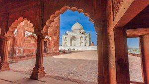 India Golden Triangle Tour – Everything You Need to Know