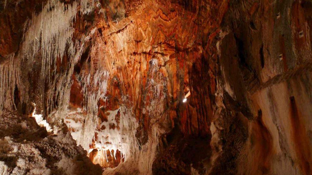 cardona salt mines bracelona day trip
