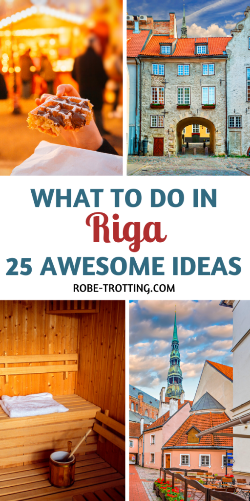 things-to-do-in-Riga pin 2