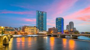 Things to do in Grand Rapids: The Ultimate Itinerary