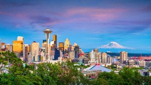 Seattle Itinerary: Planning Guide from a Local