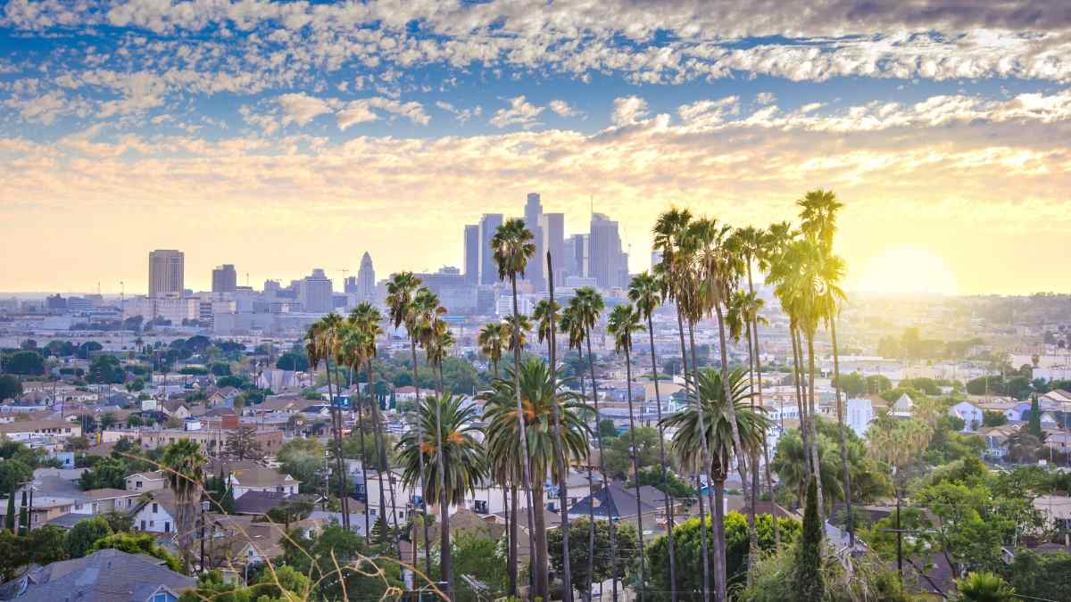 Hidden Gems in Los Angeles: Unique Things To Do in LA