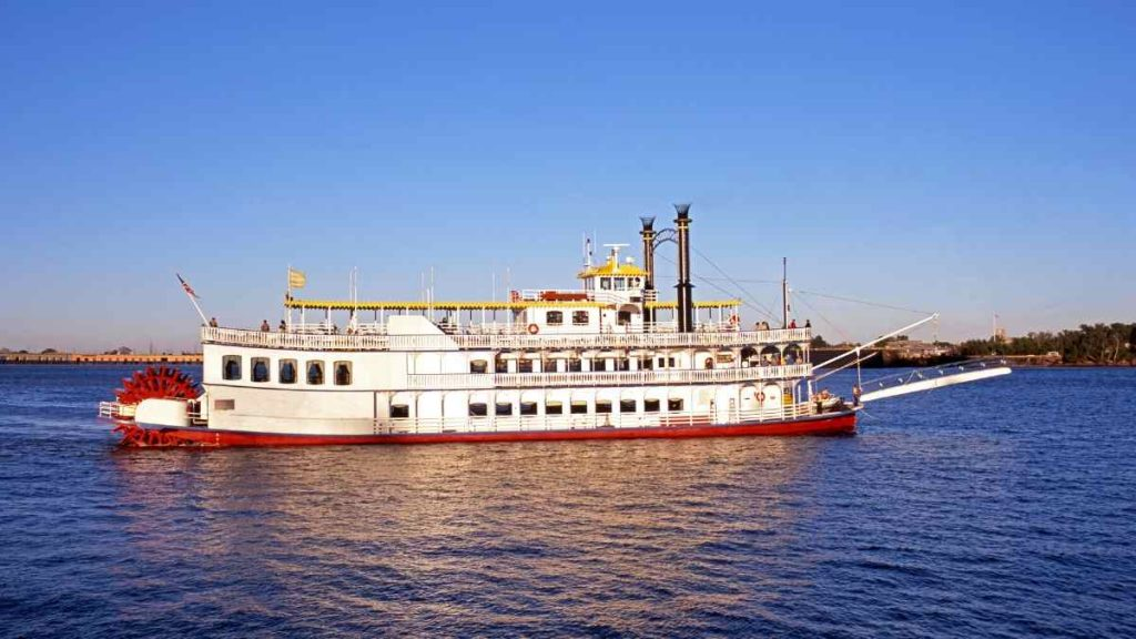 new orleans travel tips river boat