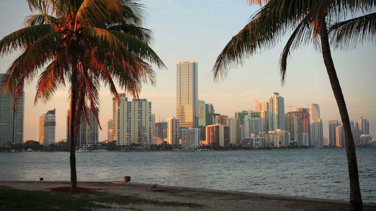 12 Fun and Romantic Things To Do in Miami For Couples