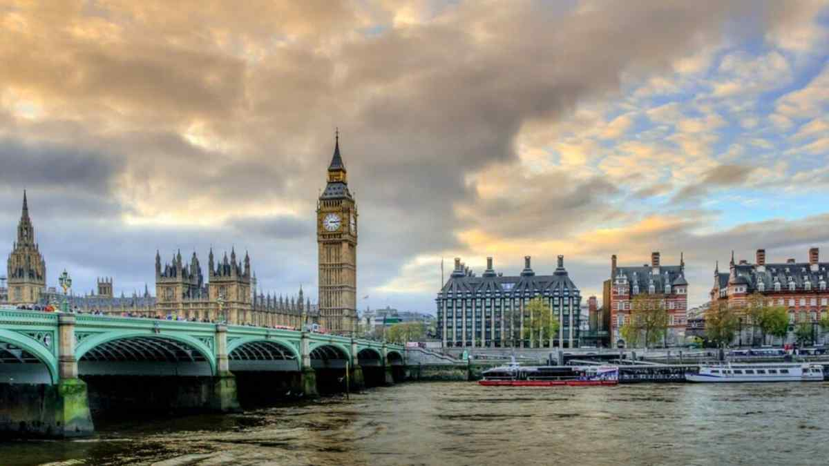 One Day in London: A Local's Guide