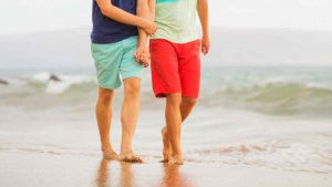 Rehoboth Beach Gay Guide: Hotels, Bars And More