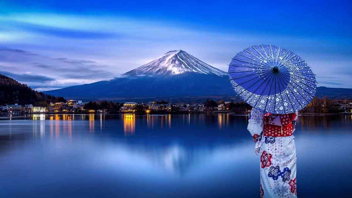things to do in japan bucket list