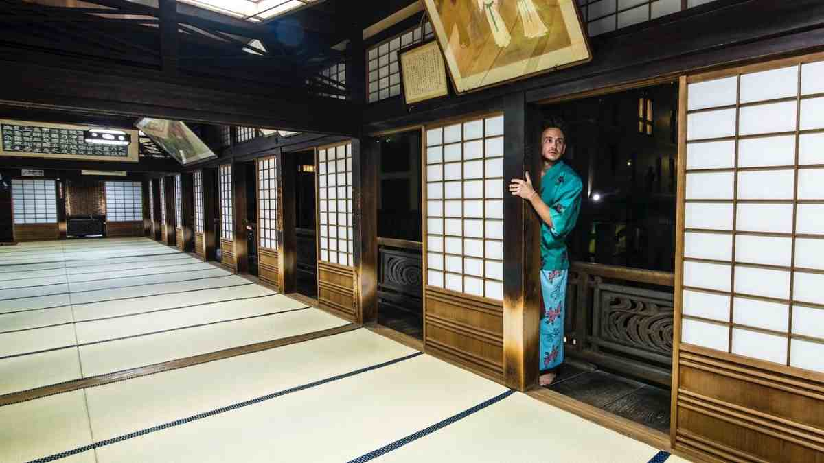 dogo onsen matsuyama shikoku