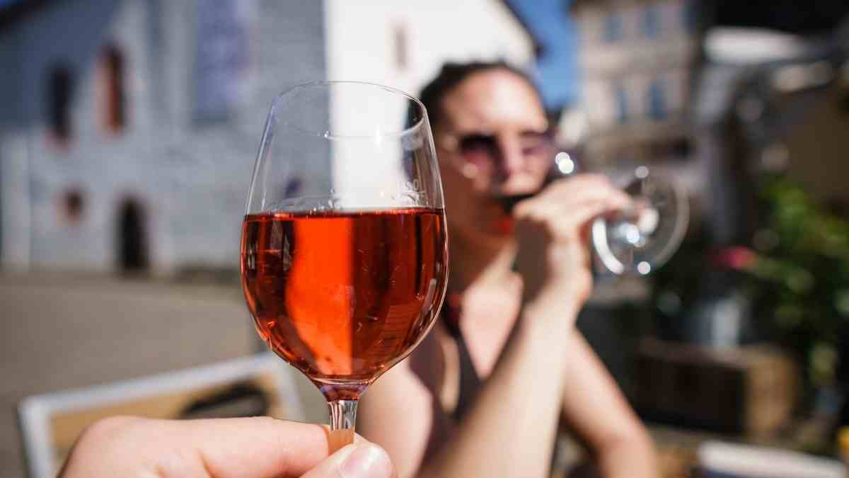 things to do in chochem mosel valley wine tasting