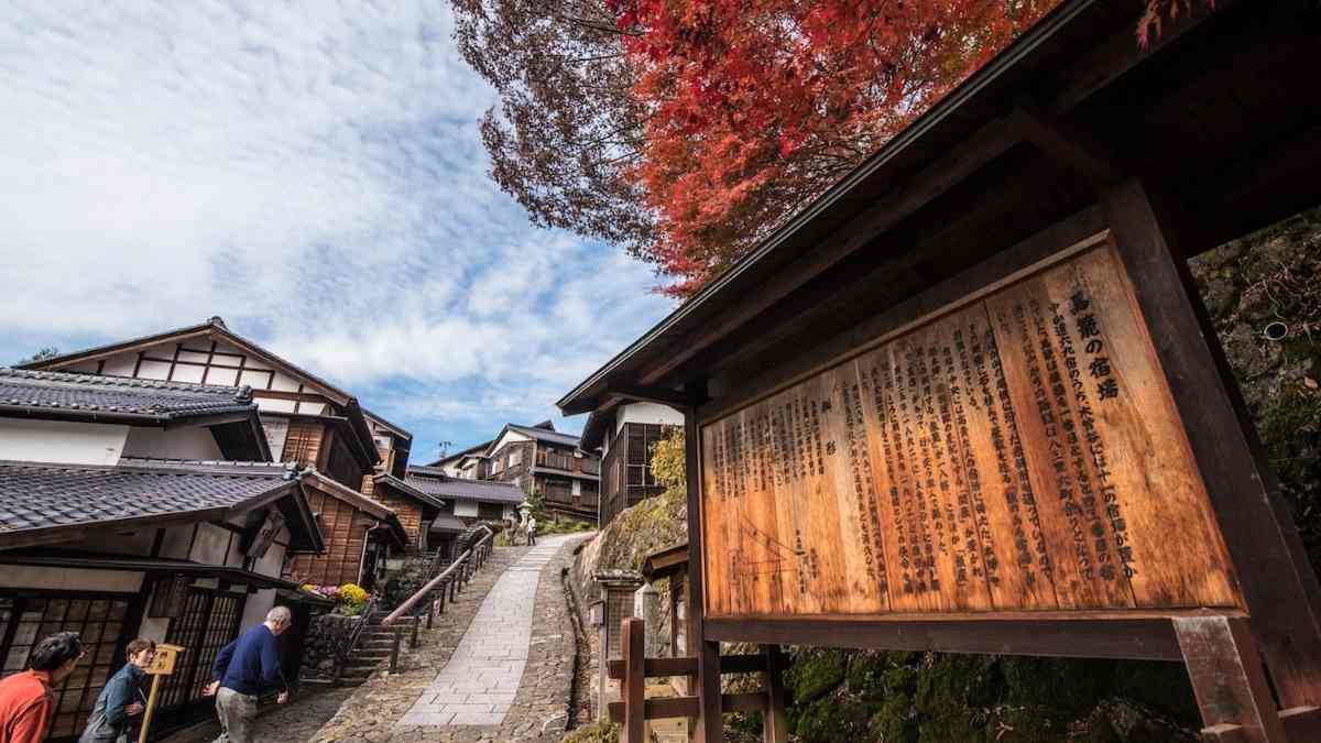 japanese alps things to do in japan bucket list