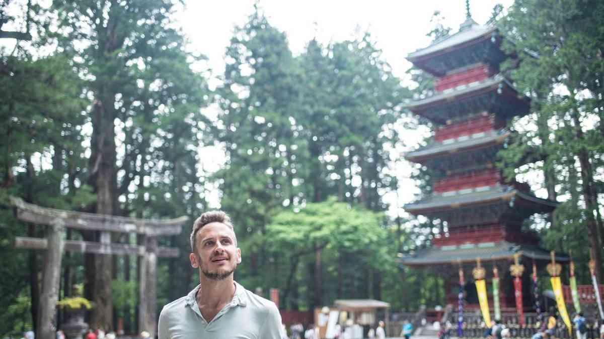 nikko things to do in japan bucket list
