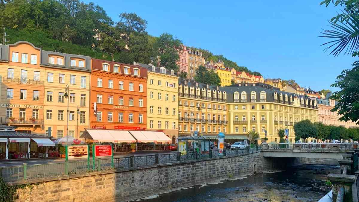 spa district things to do in karlovy vary