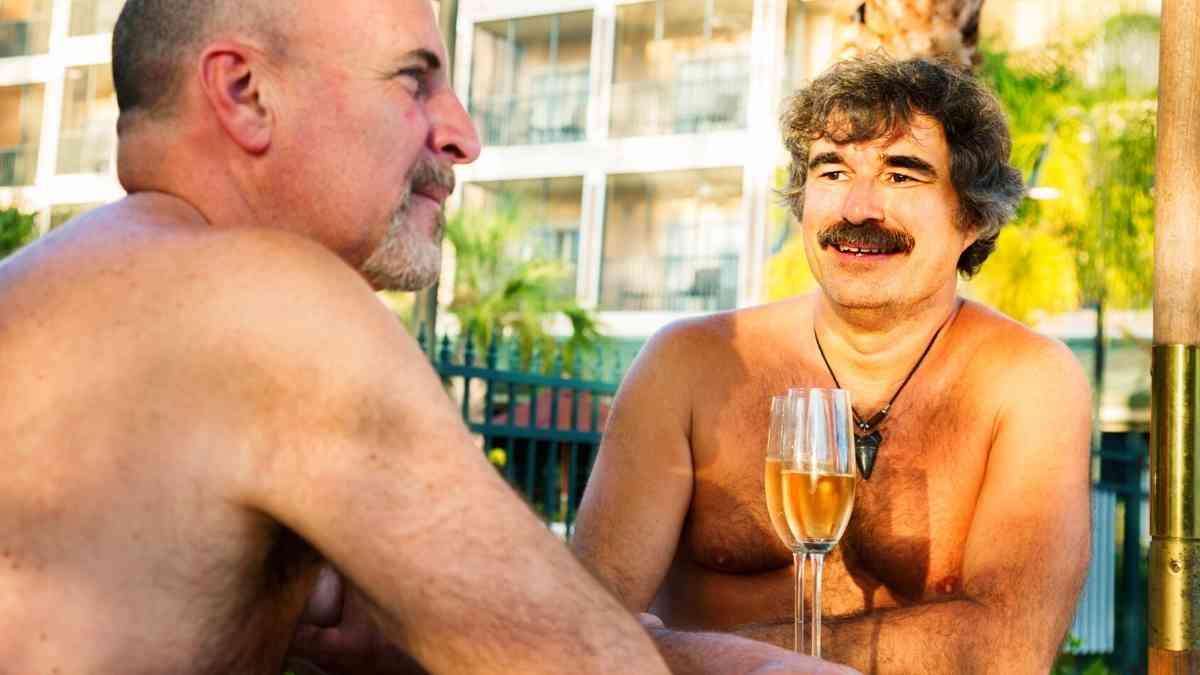 gay hotels in fort lauderdale