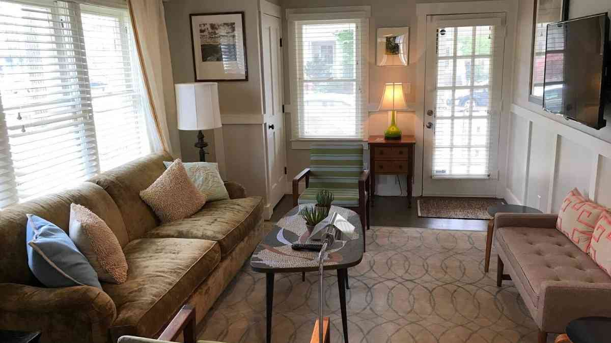 airbnb rehoboth beach english cottage