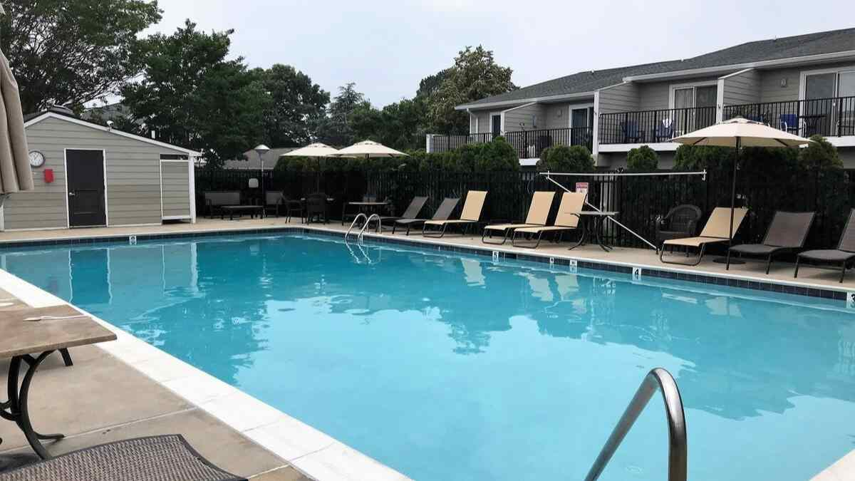 airbnb rehoboth beach townhouse