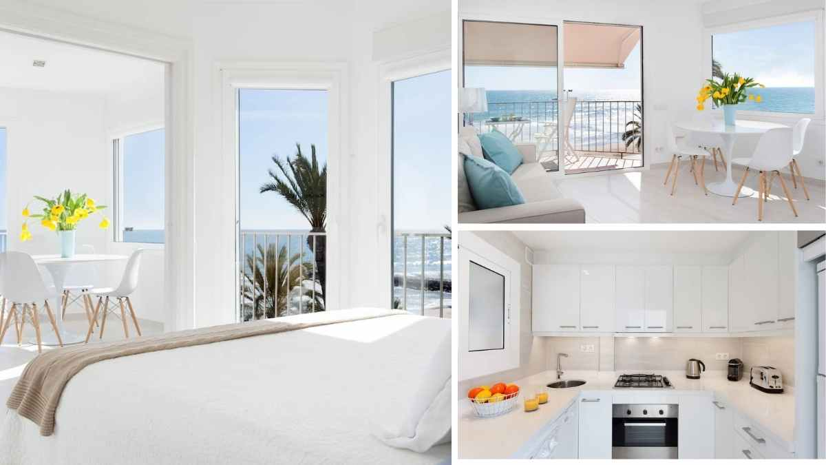 sitges airbnb 12